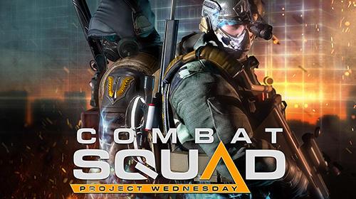1_combat_squad.jpg
