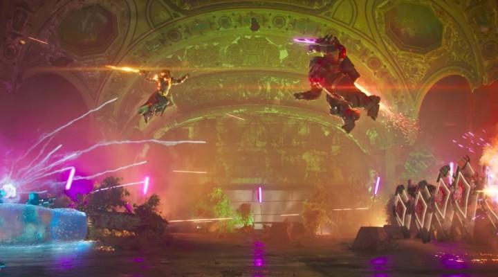 destiny-2-live-action-trailer.jpg.optimal.jpg