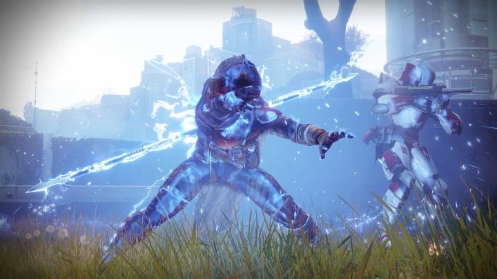 destiny_2_screenshot_4.jpg