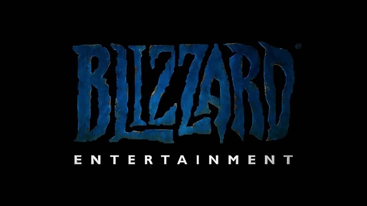 Mobile Game Baru Dari Blizzard?