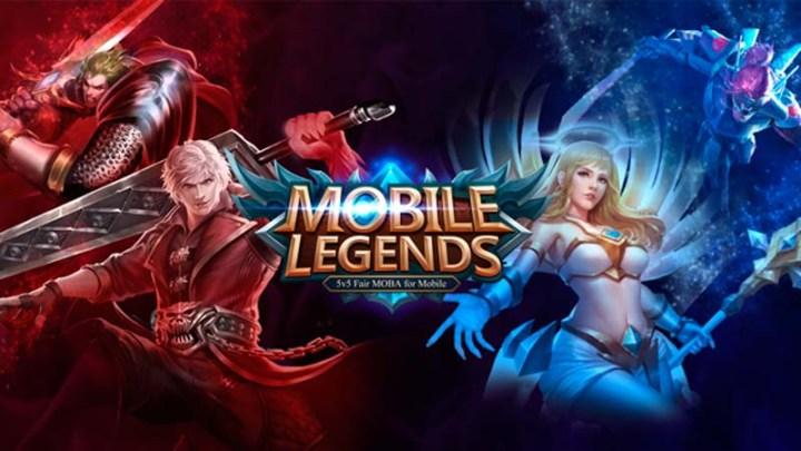 mobile-legends-hack