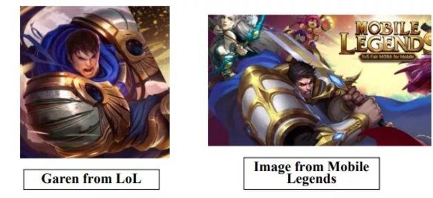 mobile-legends