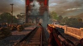 raid-world-war-ii-gameplay-shot_kwva.640