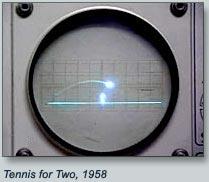 tennistwo