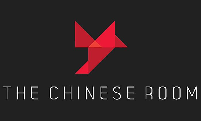 the-chinese-room-56c45cae491b3