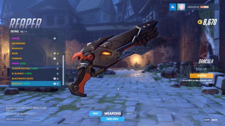 3300237-reaper+weapon