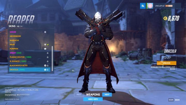 3300239-reaper