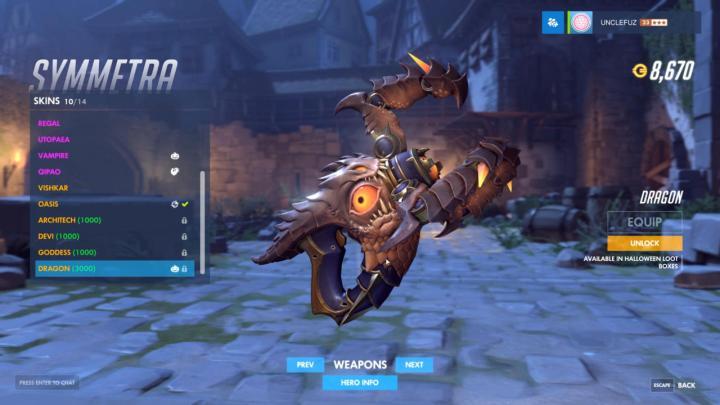 3300240-symmetra+weapon+1