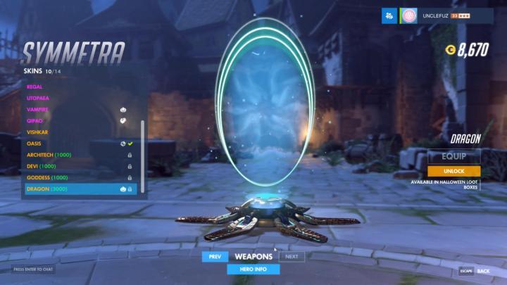 3300242-symmetra+weapon+3