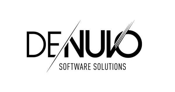 DENUVO_Image