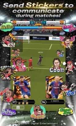 pes-card-collection-3