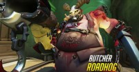 roadhog-butcher