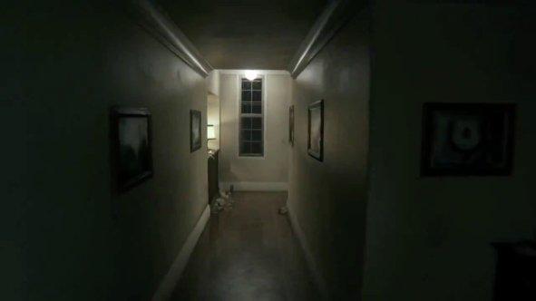 silent_hilll_pt_corridor