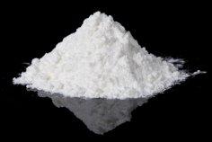 Kokain-201100286139