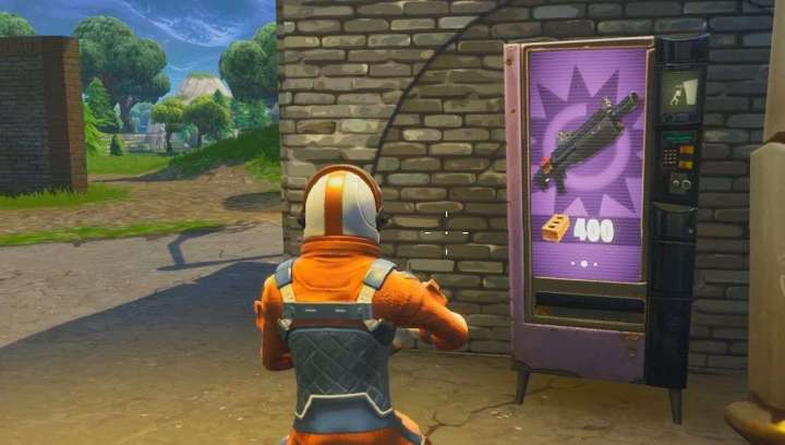 fortnite-vending-machine-location-map-where-to-find-them.jpg